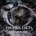 Beholder (UK) - The Order of Chaos
