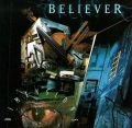 Believer - Dimensions