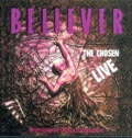 Believer - The Chosen Live