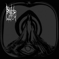 Bell Witch - Bell Witch