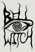 Bell_Witch