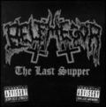 Belphegor - The Last Supper