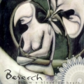 Beseech - ... From A Bleeding Heart
