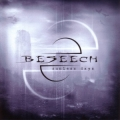 Beseech - Sunless Days