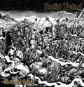 Bestial Warlust - Blood & Valour
