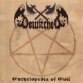 Bewitched - Encyplopedia Of Evil