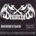 Bewitched - Hellspell