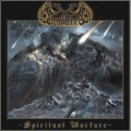 Bewitched - Spiritual Warfare