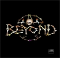 Beyond - Black Magic Night