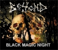 Beyond - Black Magic Night 2010