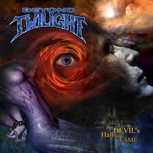 Beyond Twilight - The Devil's Hall Of Fame