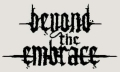 Beyond_the_Embrace