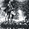 Beyond the Grave - The Silence of the Defeated