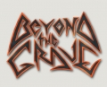 Beyond_the_Grave