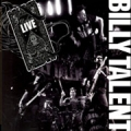 Billy Talent  - 666 Live Deluxe Version