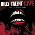 Billy Talent  - Live From The UK