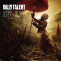 Billy Talent  - Red Flag EP