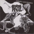 Birth Ritual - Angel Grinder