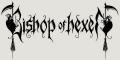 Bishop_Of_Hexen