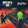 Bitches Sin - Invaders