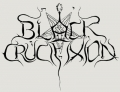 Black_Crucifixion