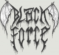 Black_Force
