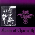 Black Funeral - Moon Of Characith