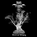 Black Funeral - Waters Of Weeping