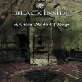 Black Inside - A Chain Made of Rage