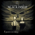 Black Inside - A Possession Story