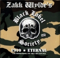 Black Label Society - Bleed for Me