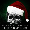 Black Label Society - The First Noel
