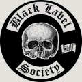 Black_Label_Society