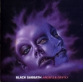 Black Sabbath - Angels & Devils