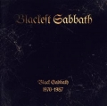 Black Sabbath - Blackest Sabbath