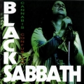 Black Sabbath - Canabis Confusion (California Jam 1974)