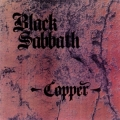 Black Sabbath - Copper