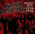 Black Sabbath - Greatest Hits 1970-1978