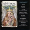 Black Sabbath - Nativity in Black (A Tribute to Black Sabbath)