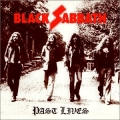 Black Sabbath - Past Lives