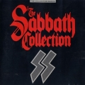 Black Sabbath - The Sabbath Collection