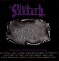 Black Sabbath - The Sabbath Stones