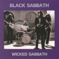 Black Sabbath - Wicked Sabbath