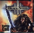 Black Steel - Battle Call