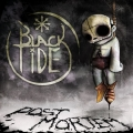 Black Tide - Post Mortem