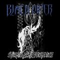 Black Viper - Storming With Vengeance