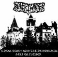 Black Winter - A Dark Echo From The Demoniacal Hell Of Lucifer