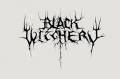 Black_Witchery