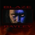 Blaze Bayley - The Best Of Blaze Bayley