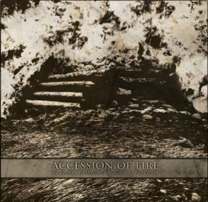 Blaze of Perdition - Accession of Fire